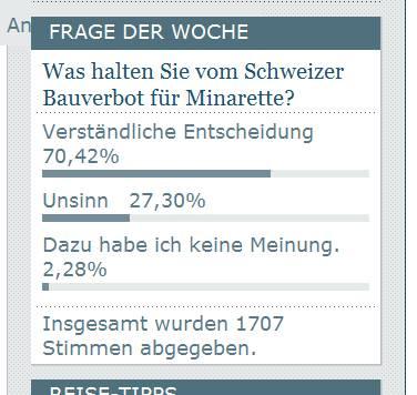 H 325] Ach, die Augen sind es wieder, T.: Heinrich Heine, 20.